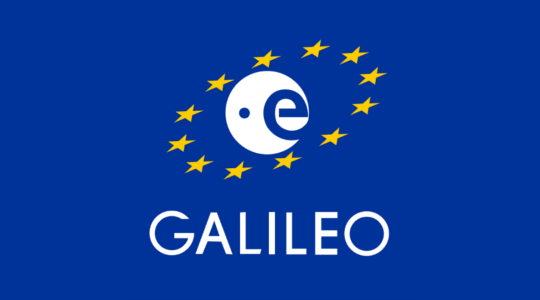 Galileo_logo 540x300