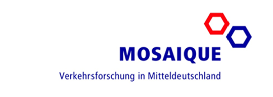Mosaique_logo_540x193
