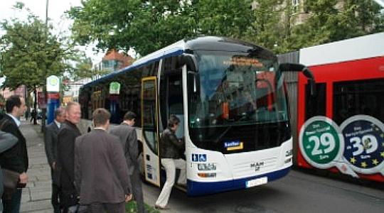 Regio-RBL Mitteldeutschland_540x300