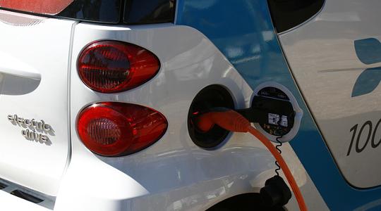 SMobility_electric-car-540x300