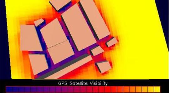 Testfeld Navigation Verkehr_540x300