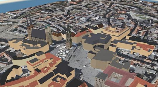 Virtual Galileo_540x300