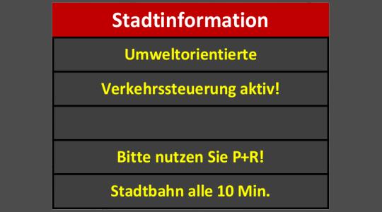 Umweltorientiertes-Verkehrsmanagement-Erfurt-02-Pilot-II-ITd_540x300