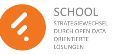 school_Logo_424x195