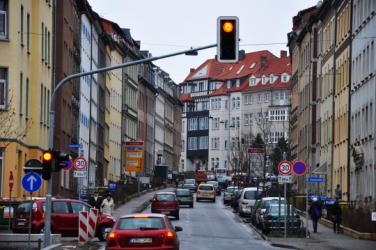 UVE_Bergstrasse_540x359